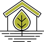residential_icon_home_landscaping